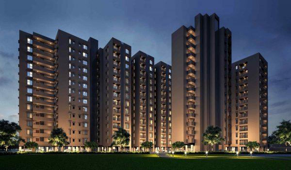 Truebuilder : Real Estate | Property In bhubaneswar